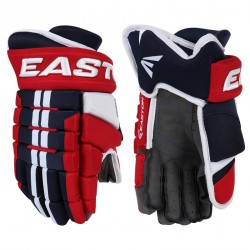 Rukavice Easton Pro Jr