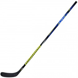 Hokejka Warrior Alpha QX5 Grip Sr