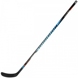 Hokejka Warrior Covert QRL5 Grip Sr